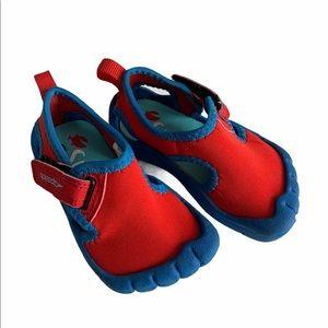 Speedo Toddler Water Shoes